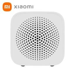 Xiaomi Caixa de som bluetooth 5.0 - ORIGINAL E LACRADO