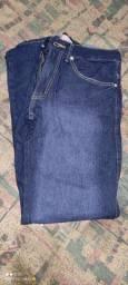 Título do anúncio: Calça Masculina Jeans<br><br>