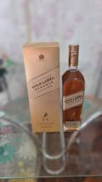 Whisky Gold Label 750ml