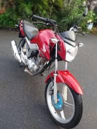 Vendo Fan 160