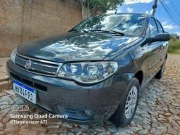 Fiat Palio economy 1.0 fire flex 09/10 completo
