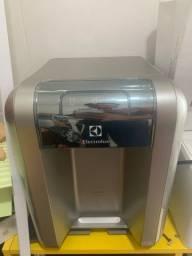 Purificador de agua Electrolux Pe10x Imperatriz-MA