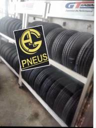 Baixamos o preço do pneu pra você levar logo!