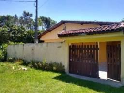 Casa lado serra com 3 quartos em Itanhaém-SP | 7818-PC