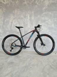 Título do anúncio: Oggi BigWheel 7.3 2021 - Bicicletando