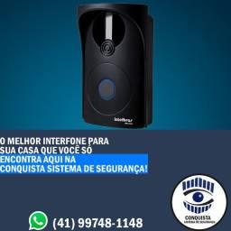 Interfone / video porteiro