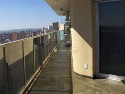 Apartamento para venda em Higienópolis de 368.00m² com 4 Quartos, 4 Banheiros, 2 Suítes e