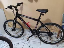 À venda Bike Gmax