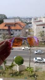 Título do anúncio: Óculos Flak 2.0 Prizm + Brinde