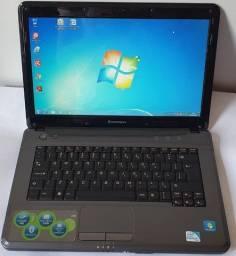 Notebook Lenovo G450 Centro Curitiba