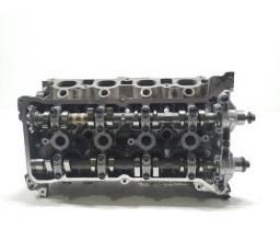Cabeçote Nissan 1.6