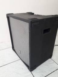 Cubo para teclado Staner KS 150