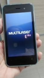 Multilaser Elite