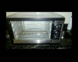 Vendo forno philco 46litros