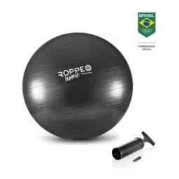 Bola De Pilates 65 Cm Marca Roppe