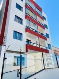 Título do anúncio: Apartamento 2 quartos, sendo 1 suíte Vivendas da Serra-JF