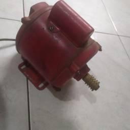 Motor de máquina de frango