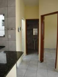 Aluga-se Apartamento na Vila Carvalho