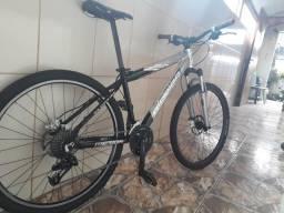 Bike mtb Merida