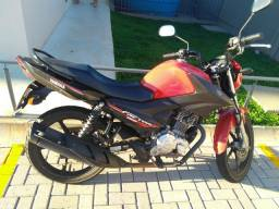 Moto - 2016