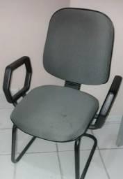 Cadeira de Escritório!