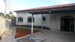 Casa no Jardim Aeroporto