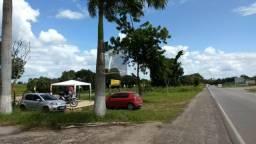 Terreno a venda, em Limoeiro. Ref. 286