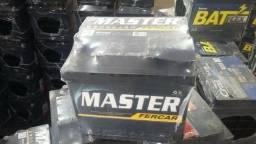 Bateria 129,90