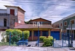 Prédio inteiro à venda em Camaquã, Porto alegre cod:MF16258