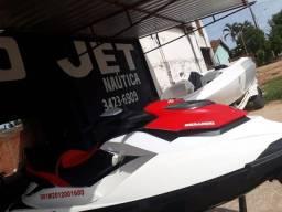 Jet ski - 2012