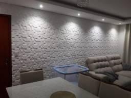 Apartamento à venda com 3 dormitórios em Jardim ismenia, Sao jose dos campos cod:V29618SA
