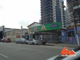 Escritório para alugar em Umarizal, Belem cod:9137