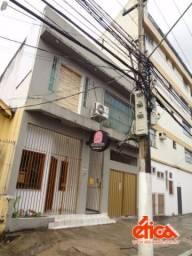 Escritório para alugar em Umarizal, Belém cod:1367