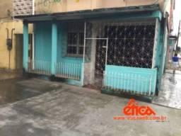 Casa à venda com 1 dormitórios em Souza, Belem cod:3773