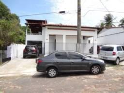 Casa à venda com 4 dormitórios em Atalaia, Salinopolis cod:3028