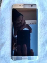Samsung Galaxy S7 Edge Desbloqueado