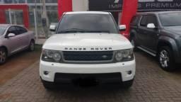Range Rover SE 3.0 4X4 V6 24V Turbo 2010 - 2010