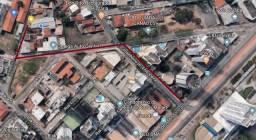 Barracão Comercial Prox Av. CPA