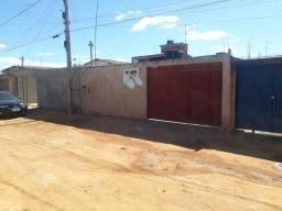 Vendo casa em ótima localização no Sol Nascente, R$ 95 mil, aceitamos proposta e carro