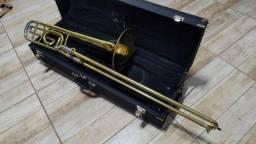Trombone weril !