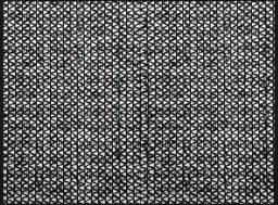 Tela de sombreamento 50% (Sombrite) 3,0 de largura - 30m de comprimento
