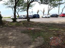 Nova Tramandaí Beira mar