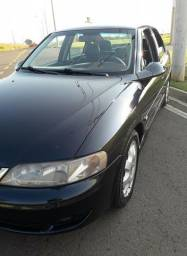 Vectra cd 2.0 8V marilia sp - 2004