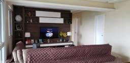 Apartamento Top - Splendor Gardem 100m²