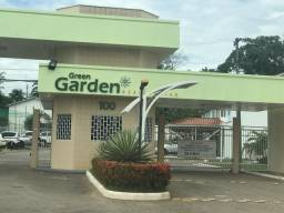 Casa Green Gardem