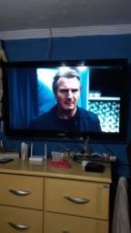Vendo ou Troco TV CCE 42 polegadas por Smart TV! Volto a diferença em dinheiro!