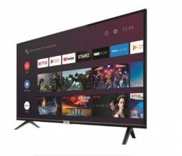 """Smart TV Led 43"""" Full HD Android"""