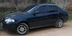 Siena 16v - 2001