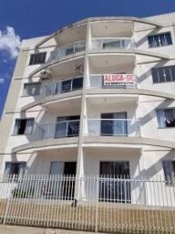 Vende - se apartamento em tomazina