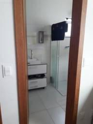 Casa na grande Florianópolis com 3 Suítes